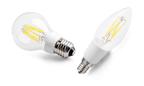 Hornbach garten lampen interessante ideen for Lampen hagebaumarkt