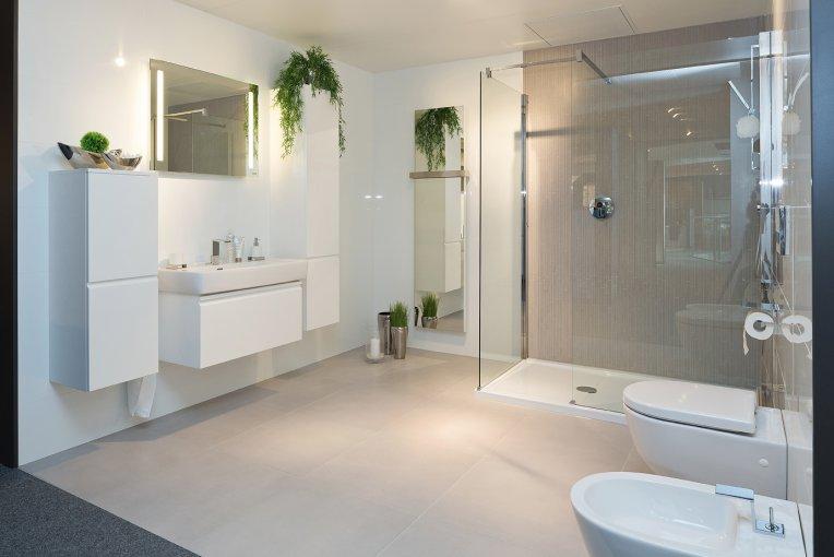 Innenausbau & Raumgestaltung - verschönern Sie Ihr Heim - Baumarkt ...