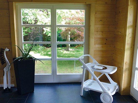Gartenhaus Holz Hagebaumarkt ~ Gartenhaus, Carport oder Pavillon!  Baumarkt Nadlinger Hagebaumarkt