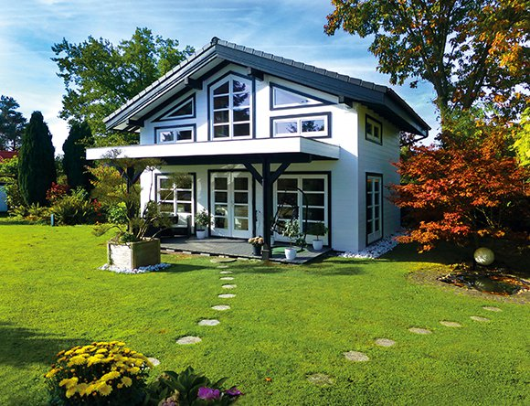 gartenhaus holz hagebaumarkt. Black Bedroom Furniture Sets. Home Design Ideas