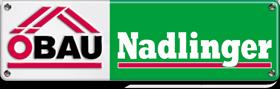 Nadlinger Logo