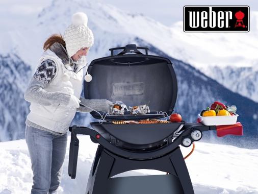 Weber Elektrogrill Im Winter : Wintergrillen baumarkt nadlinger hagebaumarkt in st pölten