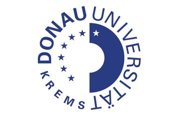 Studienabschluss an der Donau-Uni mit Auszeichung