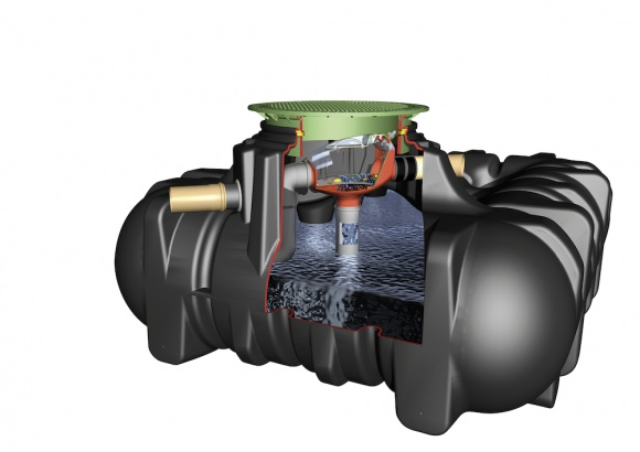 kostenloses regenwasser nutzen baumarkt nadlinger hagebaumarkt in st p lten nieder sterreich. Black Bedroom Furniture Sets. Home Design Ideas