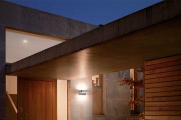 Bauen Garten & Wohnraum Beleuchtung