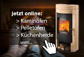 Baumarkt Nadlinger Öfen