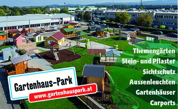 Gartenhaus Holz Hagebaumarkt ~ Gartenhauspark St Pölten