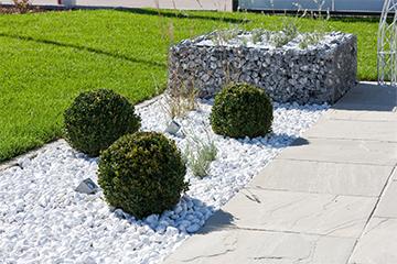 Garten Wir sind Ihre aussenRaum Experten!