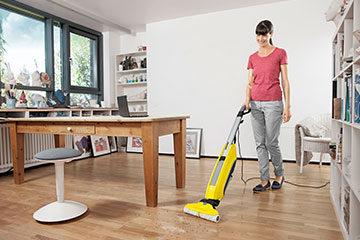 Kärcher Floor Cleaner FC5