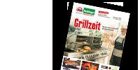 sf2_grillen