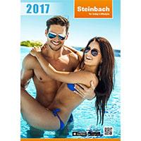 Pool & Zubehör Steinbach Prospekt