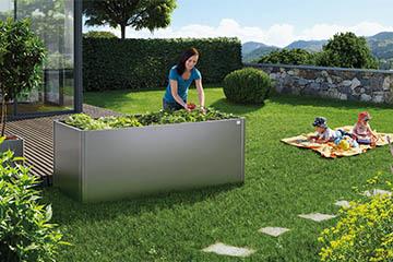 Garten Produktneuheiten von Biohort