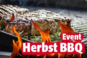 Event: Nadlingers Herbst BBQ