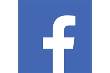 Teilnahmebedingungen für unsere Facebook Gewinnspiele