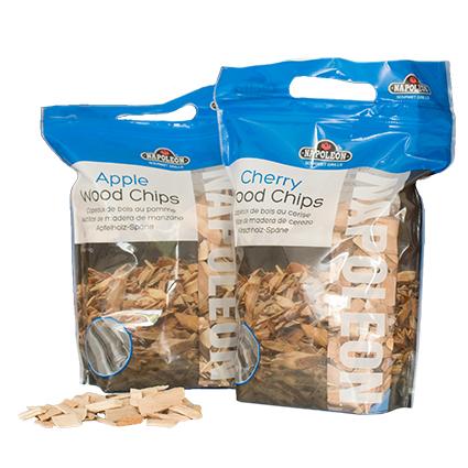 Napoleon Hickory Holz Räucher-Chips