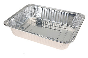 grillzubehoer  Nadlinger