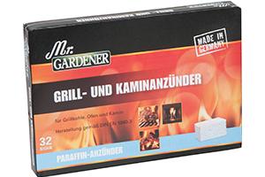 grill-brennstoffe  Nadlinger