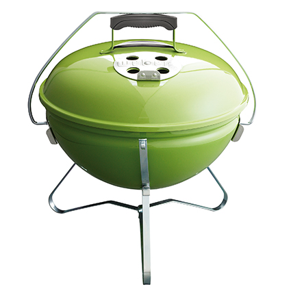 Smokey Joe Premium Spring Green