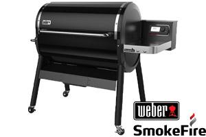 Weber Griller holzkohle-griller  Nadlinger