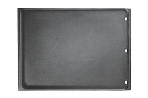 napoleon-grillzubehoer  Nadlinger