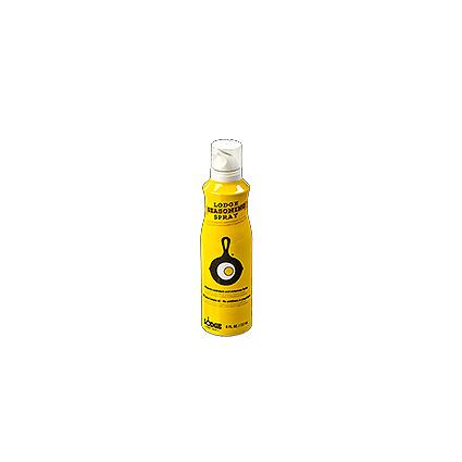 Rumo Lodge Spray-Öl
