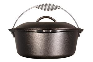 Rumo Smoker holzkohle-griller  Nadlinger
