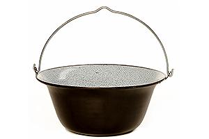 rumo-grillzubehoer  Nadlinger