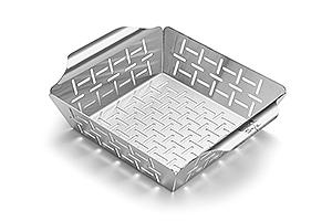 weber grillzubeh r baumarkt nadlinger hagebaumarkt in st p lten nieder sterreich. Black Bedroom Furniture Sets. Home Design Ideas