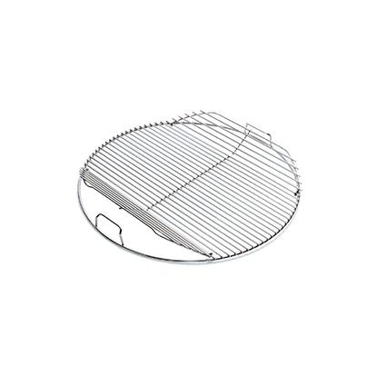 Weber Grillrost für BBQ System