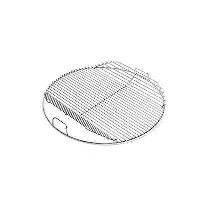 Weber Grillrost 57 cm - BBQ Gourmet System