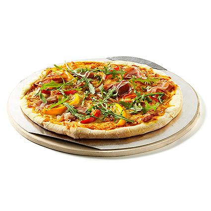 Weber Pizzastein, 36,5 cm