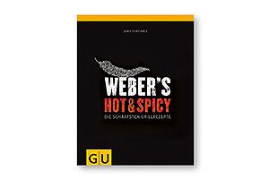 weber-grillzubehoer  Nadlinger
