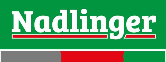 Baumarkt Nadlinger Hagebaumarkt Logo