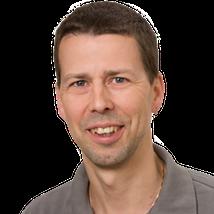 Christoph Rothkröpfl