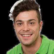 Muhammed Halilovic