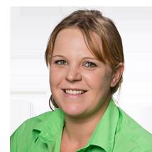Sabine Köhler-Grabner