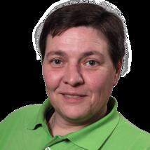 Karin Spilka