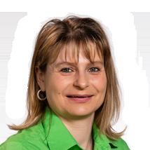 Ramona Schiebl