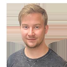 Stephan Tauber