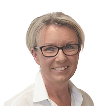 Gabriela Dornhofer