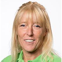 Daniela Falböck