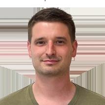 Hannes Lasslesberger