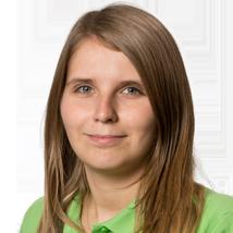 Kerstin Kienmeier