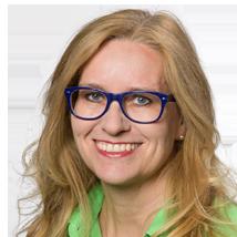 Renate Jerabek