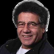 Remzi Aydogan