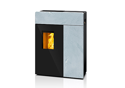 hagebaumarkt pelletofen icnib. Black Bedroom Furniture Sets. Home Design Ideas
