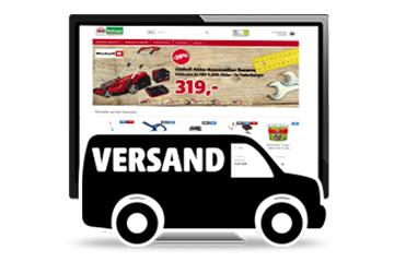 Baumarkt Onlineshop Niederösterreich