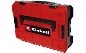 Einhell Koffer E-Case S-F 4540011