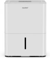 Comfee Luftentfeuchter MDDN-10DEN7, 10 L/24 h 10000628