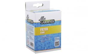 Mr.GARDENER Filter Care Reinigunsmittel, 3 Beutel 1332732MG
